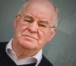 Cllr Harry Smith