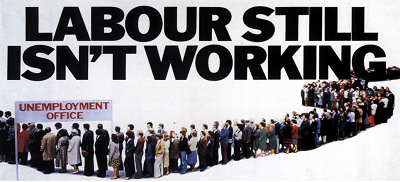 Labour still isn't working