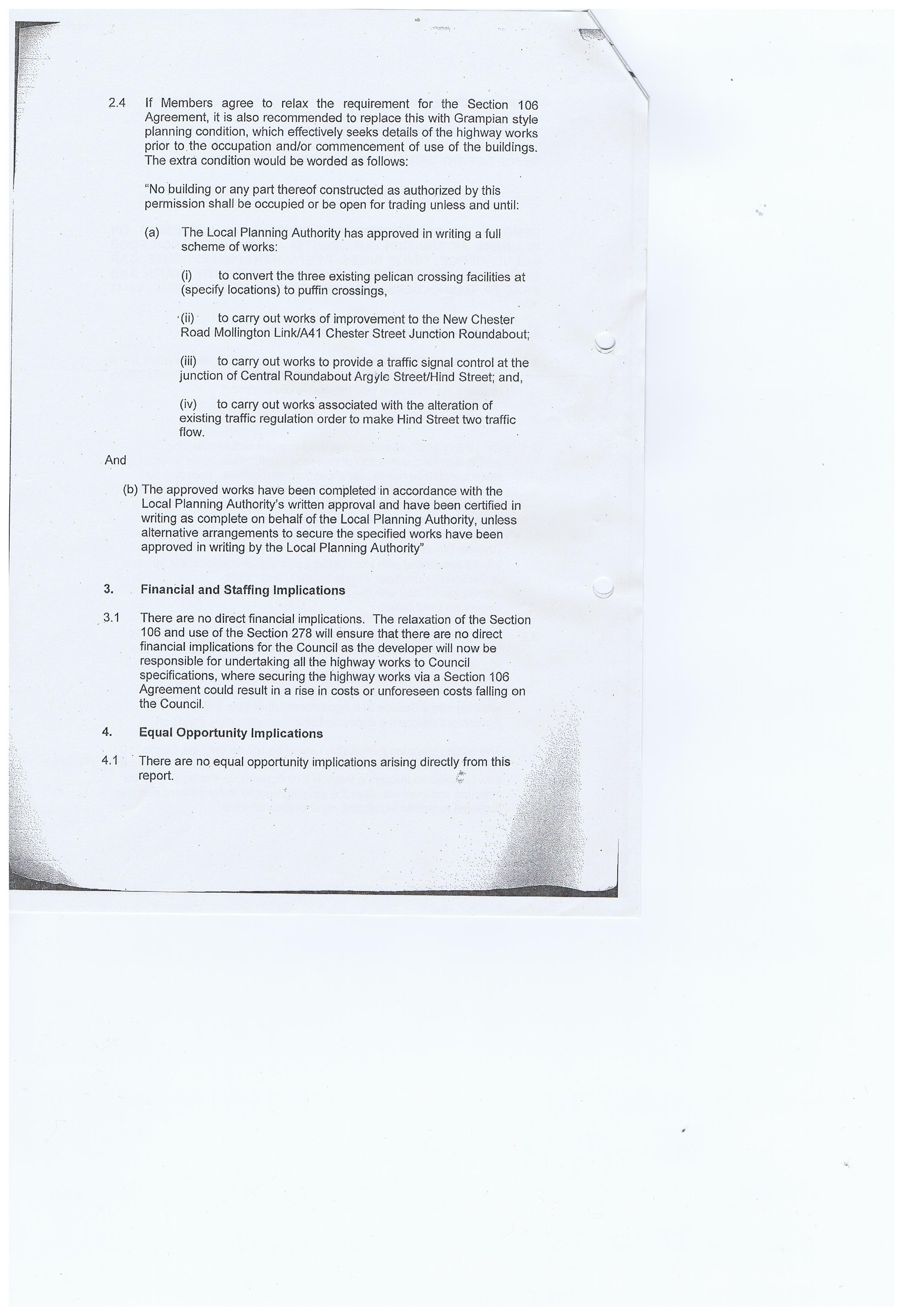 Page 2 of 3