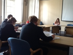 Investigation and Disciplinary Committee (Wirral Council) Photo 3