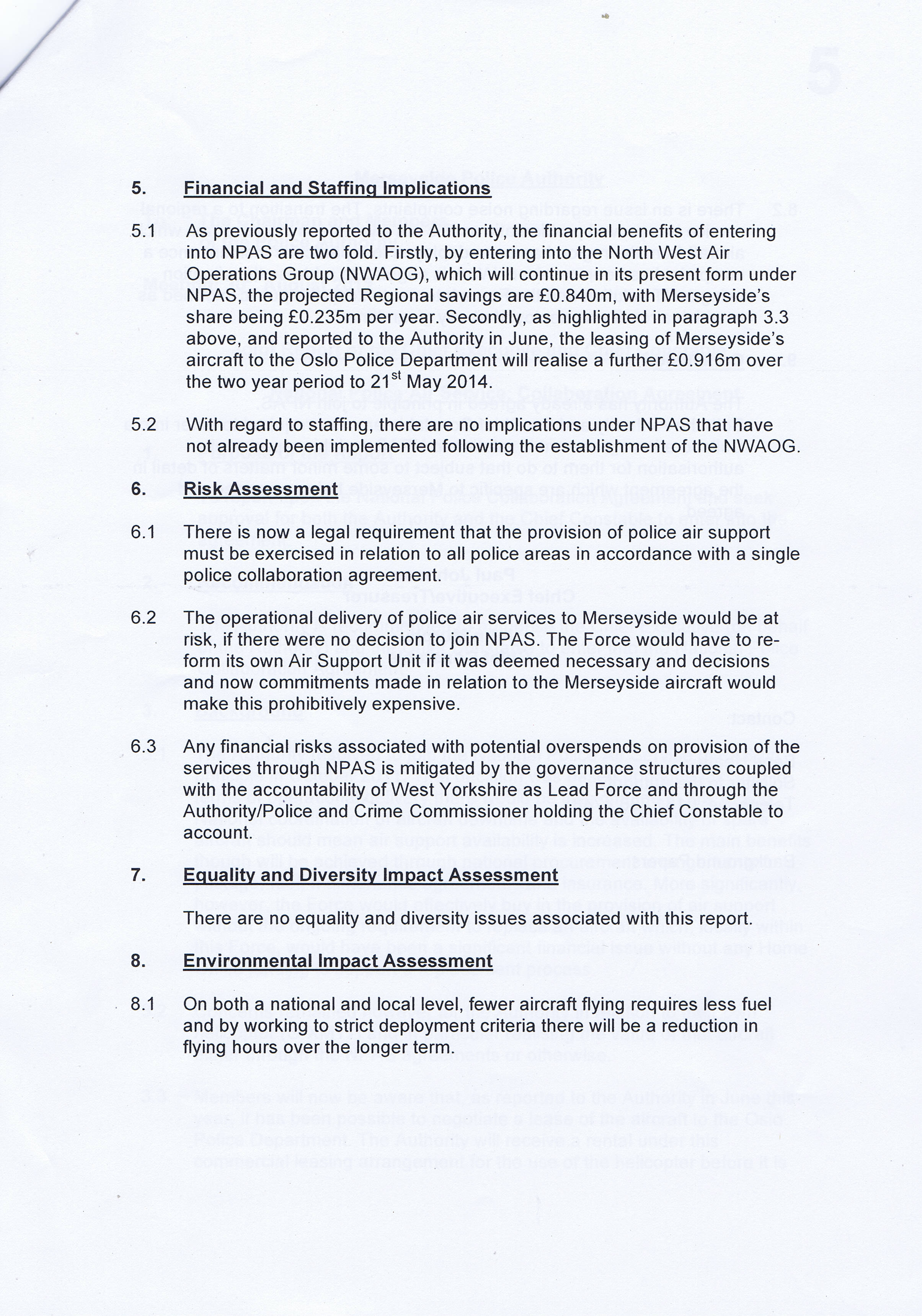 cpo meeting minutes Meeting minutes 12 june 2009 minutes 13 november 2008 minutes 4 june 2008 minutes 21 may 2008 agenda - no minutes due to meeting being held in base theater 7 may 2008 minutes 23 april 2008 minutes 9 april 2008 minutes 26 march 2008 minutes 26 cpo selection boards enlisted.