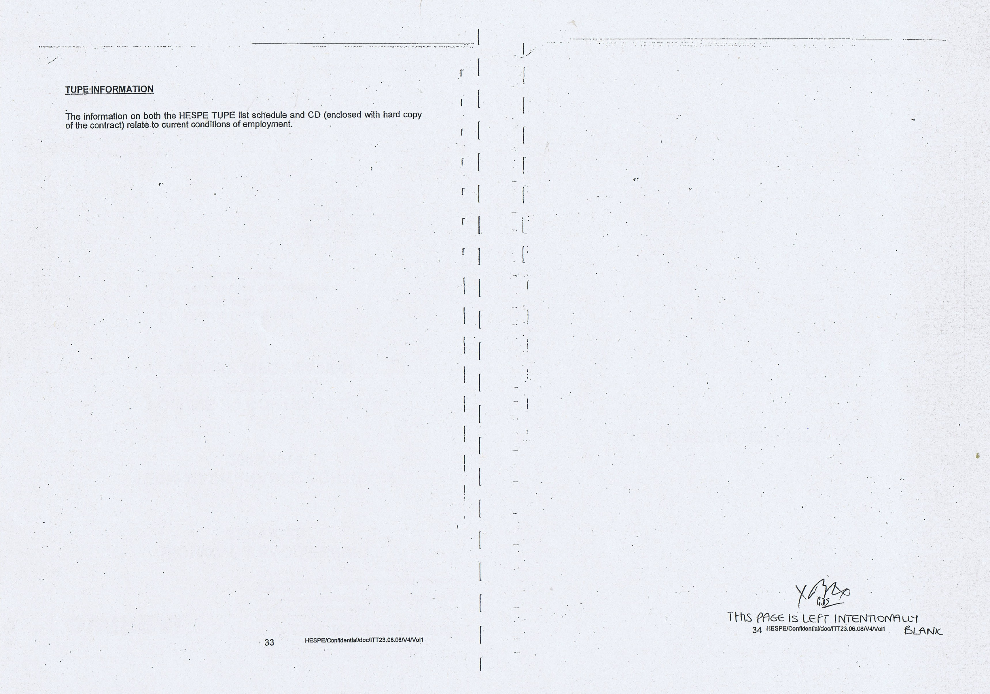 Wirral Council Colas Highways and Engineering Services Contract Page 17