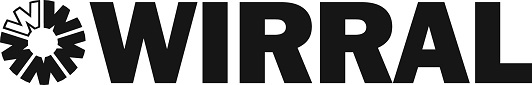 Wirral Council logo
