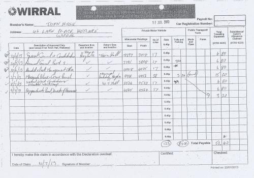 https://johnbrace.files.wordpress.com/2014/09/cllr-john-hale-expenses-claim-2013-2014-page-3.jpg